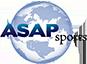asapsports